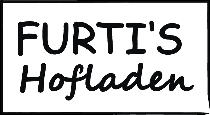 Furti's Hofladen